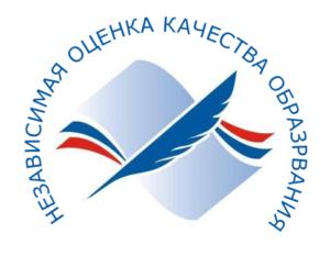 kachestvo_obr